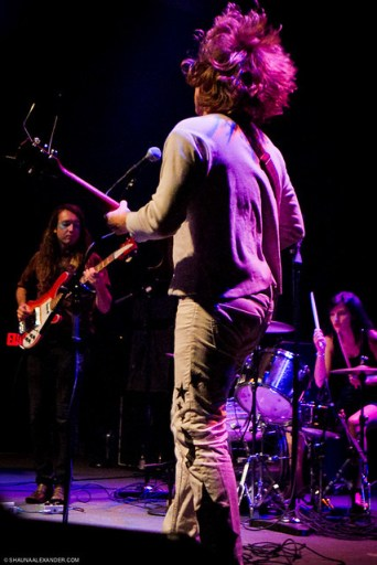 TySegall.930Club.15Sept2014-0882