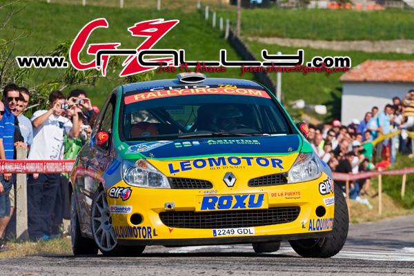rally_principe_de_asturias_415_20150303_1399656847