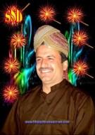 Sain Sadhram Sahib_v (20)