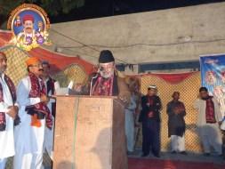 Amar Shahid Bhagat Kanwarram Shardhanjli Programe @ Kashmore - On 1112013 (60)