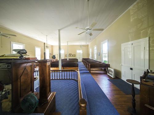 Jackson Grove Methodist Church-005