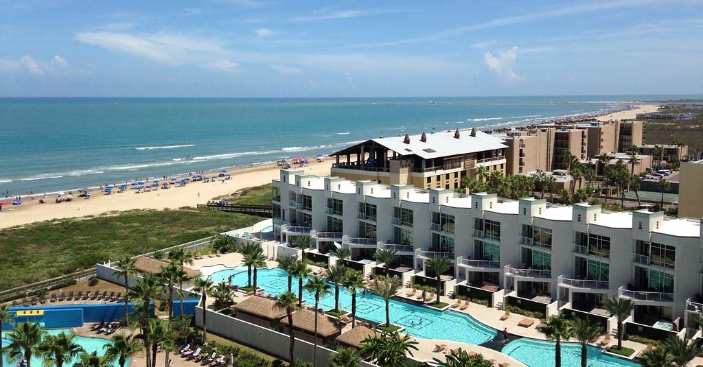 15015442892_729442ab85_b 5 Main Beach Getaways in Texas