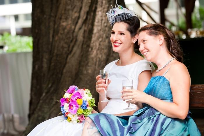 MissXoxolat_Regenbogen_Hochzeit_06