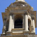 09 Viajefilos en Navarra, Pamplona 009
