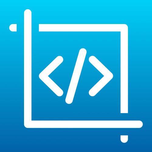 CodeCapture_アイコン