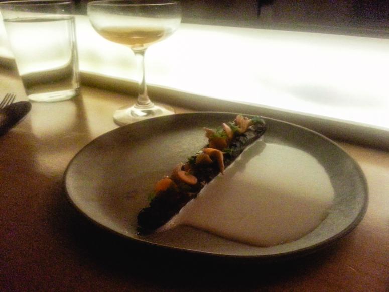 birch restaurant providence