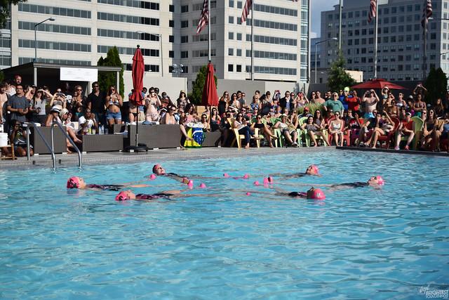 SynchroSwim 2014 17