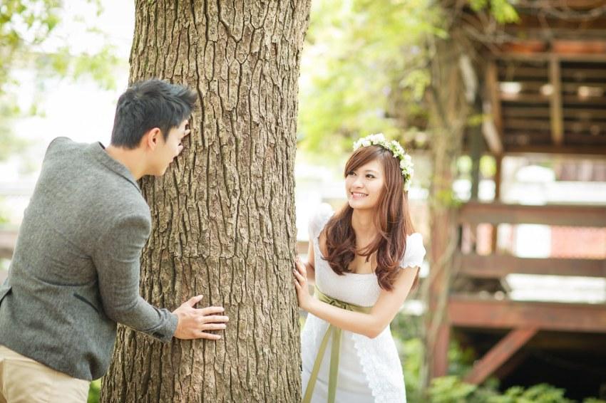 Pre-Wedding-Brian & Regina_006