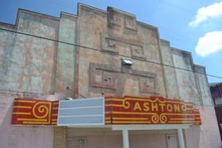 614 Ashton Theatre