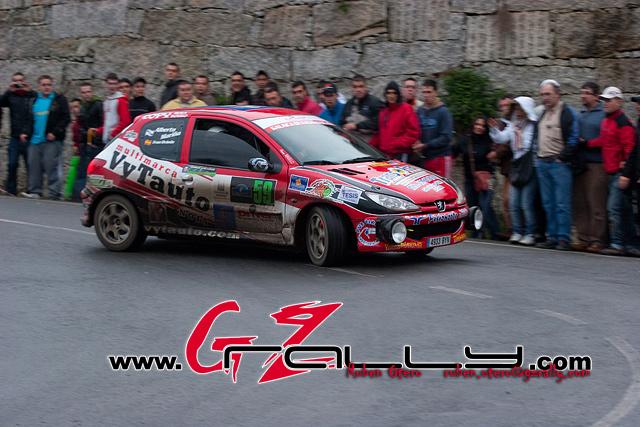 rally_do_botafumeiro_143_20150303_1329449643