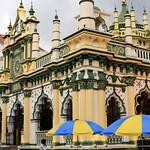 06 Viajefilos en Singapur, Little India 02