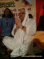 Raja Sain Bharat Yatra (25)