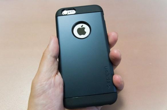 iPhone 6 開封の儀-17.jpg