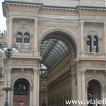 Viajefilos en Milan 03