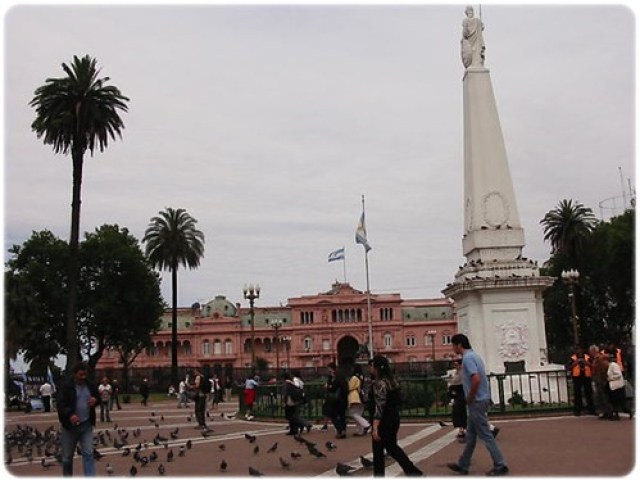 Buenos Aires (4)