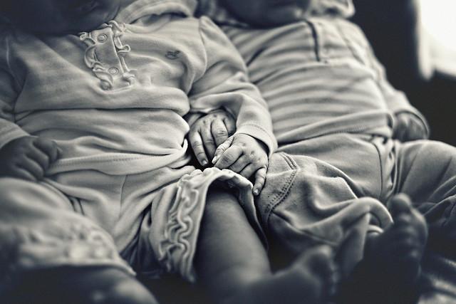 lista nascita dei gemelli