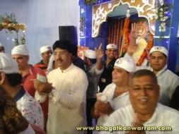 Raja sain India Yatra1 (92)
