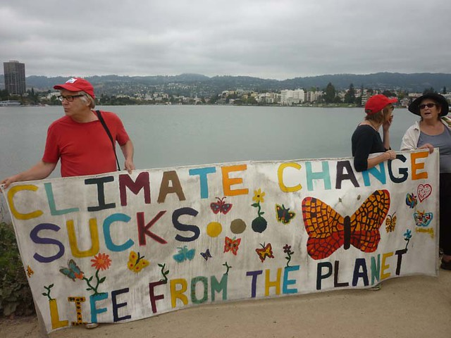 Peoples-Climate-Rally-Oakland_39