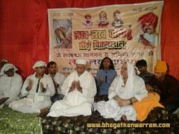 Raja Sain India Yatra2 (38)