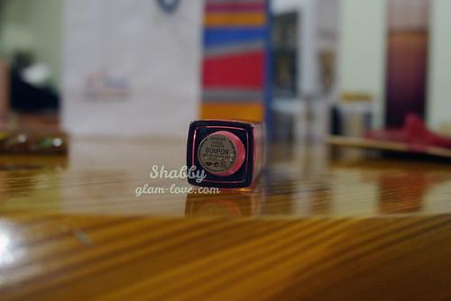 Lip Glace BonBon 002