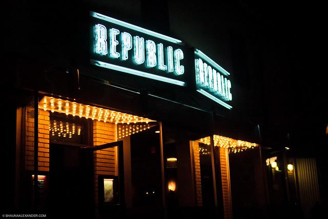 Republic.LoveInks.17Sept2014-1649