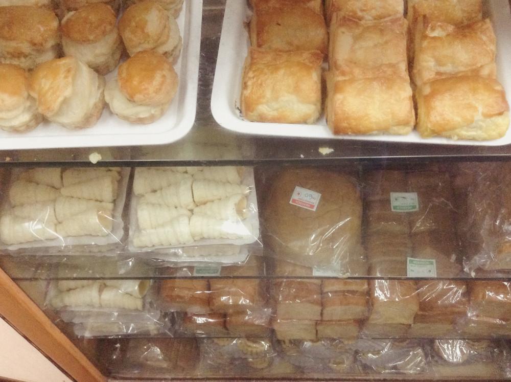 Hearsch Bakery6