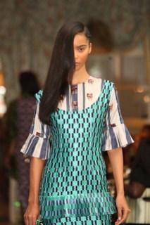 Lisa Folawiyo Spring-Summer 2015-7