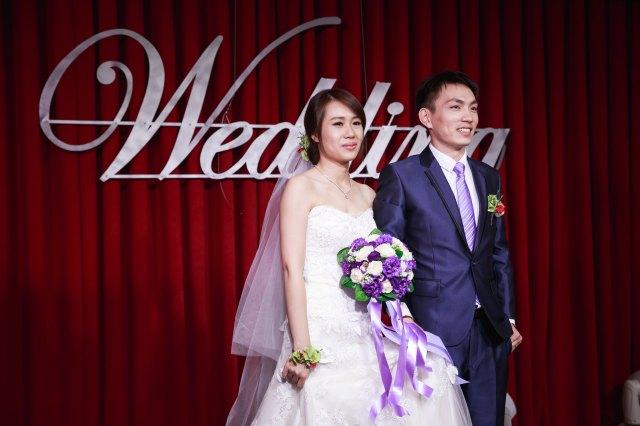 婚攝推薦,台中婚攝,PTT婚攝,婚禮紀錄,台北婚攝,球愛物語,Jin-20161016-2493