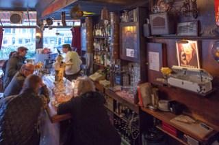 Café de Eland
