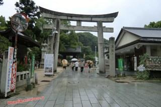 CIMG0981 Tenmangu (Dazaifu) 12-07-2010 copia