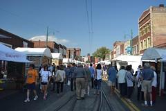 037 River Arts Fest