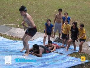 2006-03-20 - NPSU.FOC.0607.Trial.Camp.Day.2 -GLs- Pic 0156