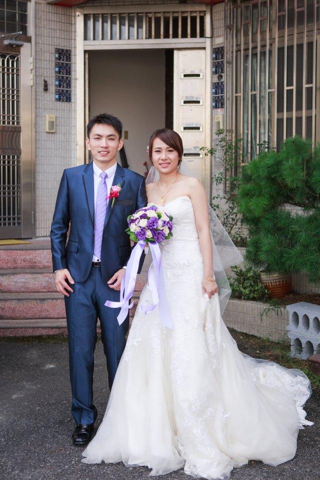 婚攝推薦,台中婚攝,PTT婚攝,婚禮紀錄,台北婚攝,球愛物語,Jin-20161016-2262