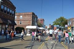 040 River Arts Fest