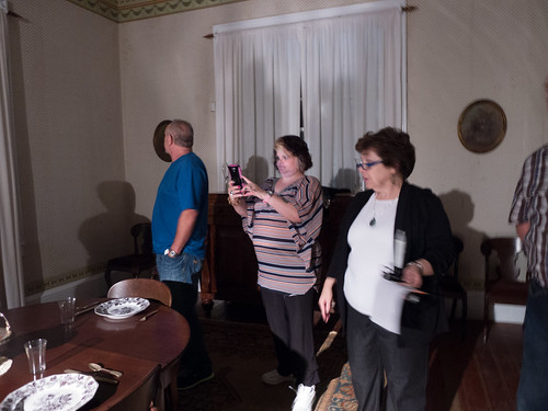Woodburn Ghost Tour-008
