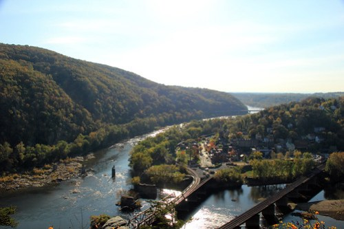 20141025_Harpers_Ferry_036