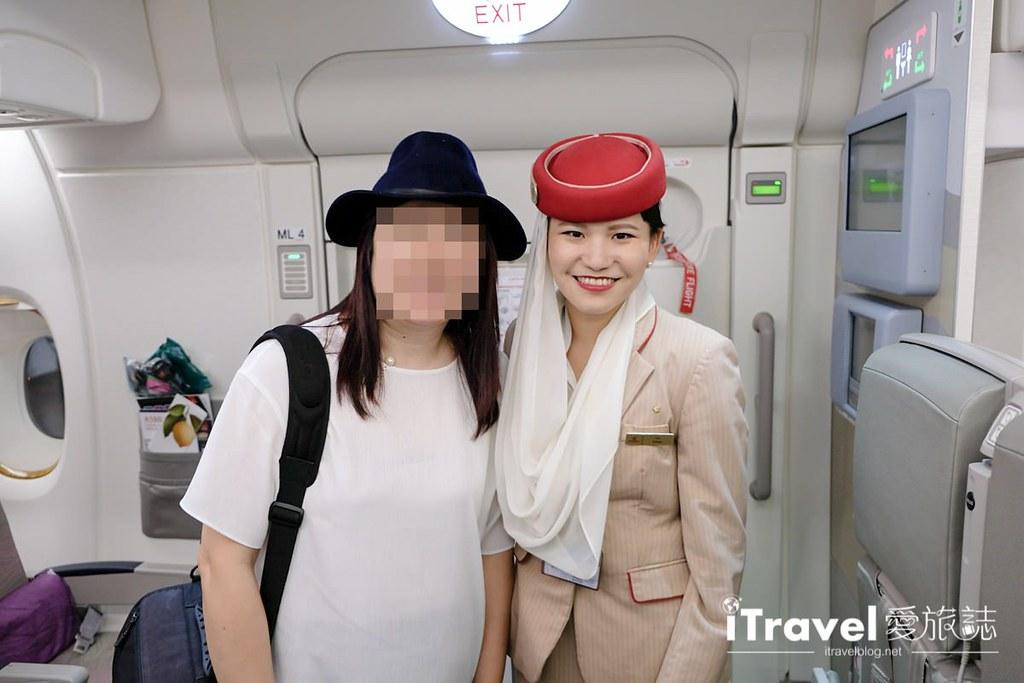 阿联酋航空 Emirates (20)