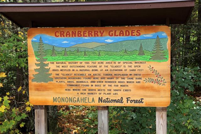20141004_Cranberry_Glades_001