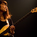 [ Mica Anderson produced by ongaku-heiya ]<br/>2014.10.18 @ CAPARVO Hall<br/>水中ブランコ