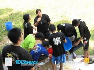 2006-04-12 - NPSU.FOC.0607.Atlantis.Official.Camp.Day.3.-[CREW] - Pic 0051