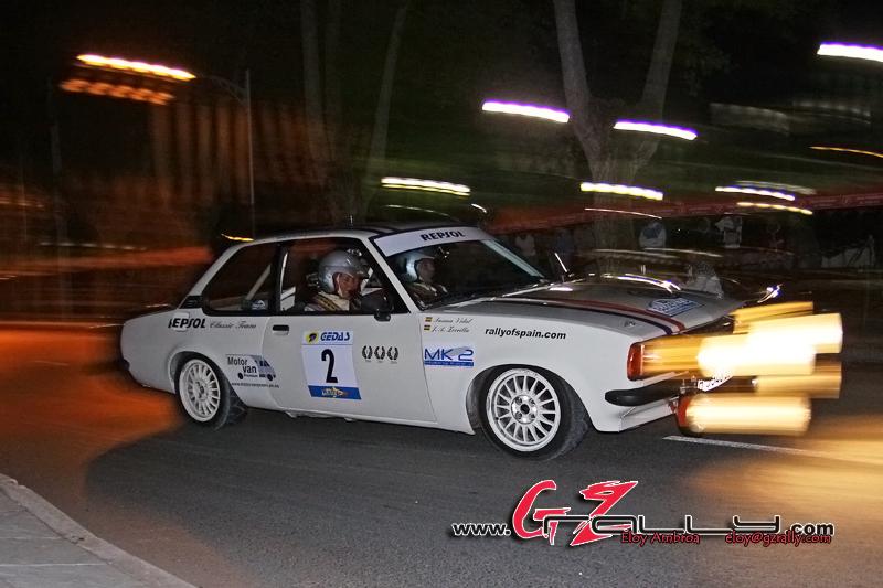 rally_de_galicia_historico_melide_2011_84_20150304_1363677315