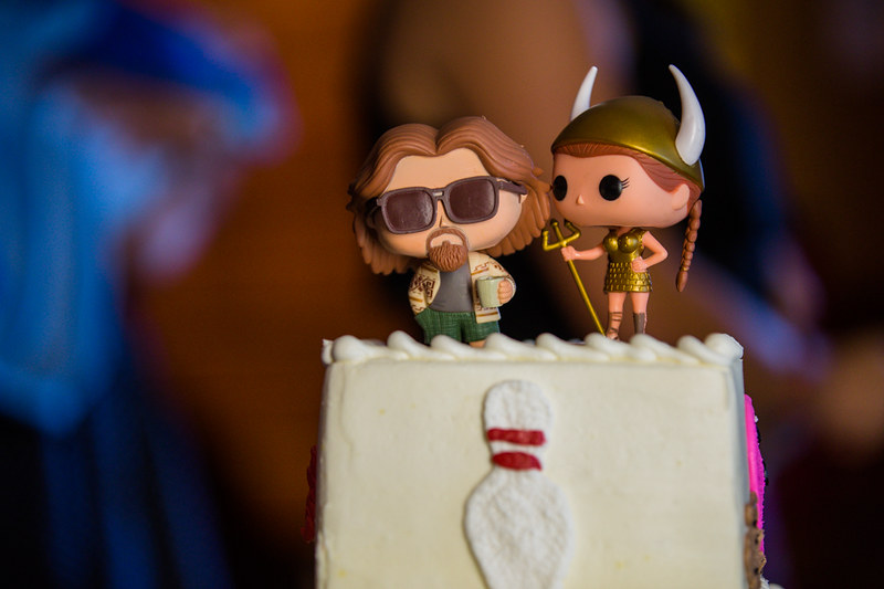 big-lebowski-wedding-14