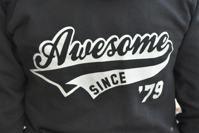 Spreadshirt_Sweater_02_Awesome