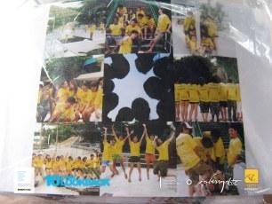2006-04-11 - NPSU.FOC.0607.Atlantis.Official.Camp.Day.2.-[CREW] - Pic 0053
