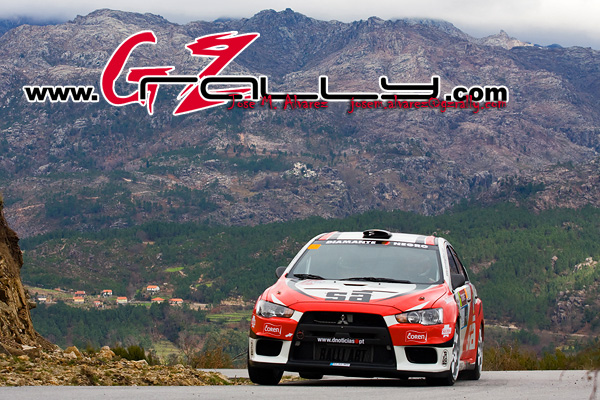 rally_torrie_56_20150303_1899062084