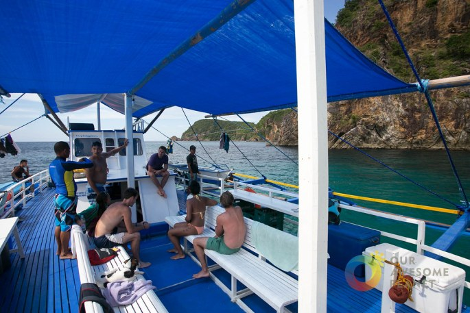 Tao Expedition - Day 3-26.jpg