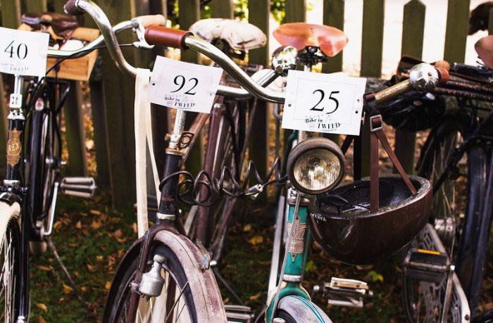 bikeintweed26