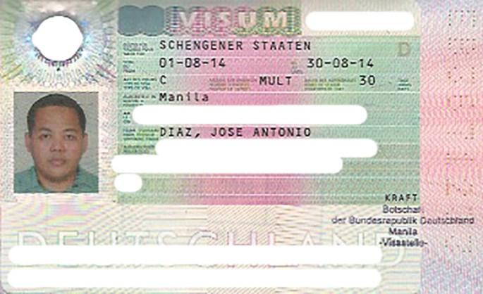 German-Schengen-Visa-in-Manila