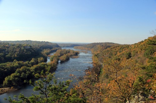 20141025_Harpers_Ferry_029