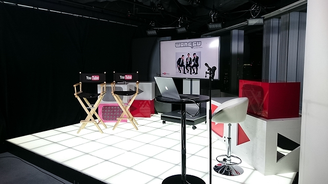 youtube_event_20141111_02
